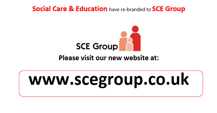 Scegroup